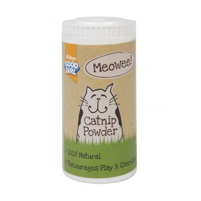 ARMITAGE CATNIP POWDER - 20G