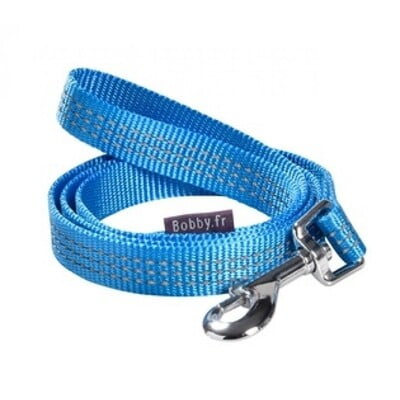 BOBBY SAFE LEAD - BLUE