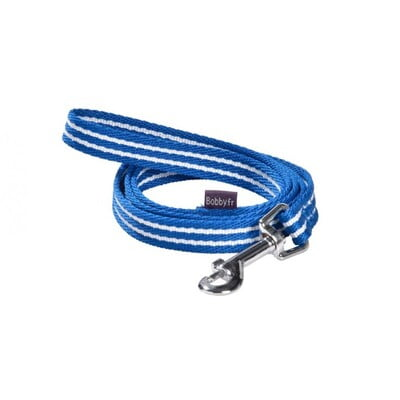 BOBBY TENNIS LEAD - BLUE