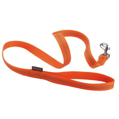 BOBBY SAFE LEAD - RED / L