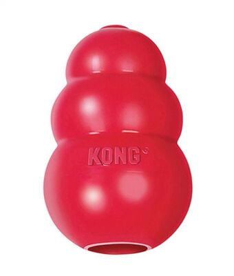 KONG CLASSIC (LARGE)