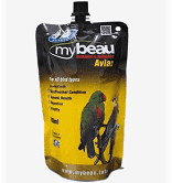 MyBeau Palamountains-Avian 300ml