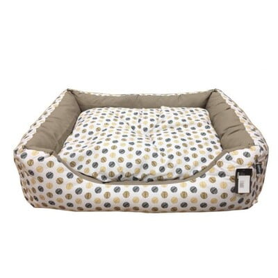 EMPETS COUCH BED 100x80x24 H(EMK05M)