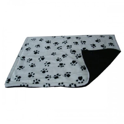 CATRY DOG/CAT CUSHION-100*70(GREY)