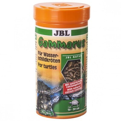 JBL GAMMARUS 250 ML