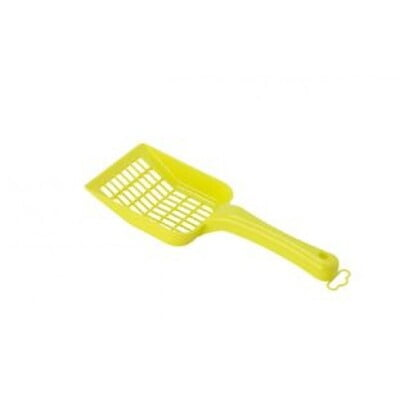 MODERNA LITTER SCOOP LEMON (C157)