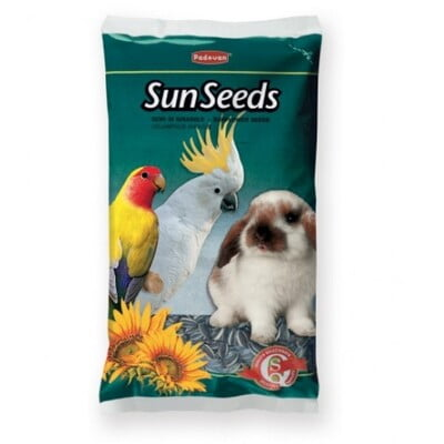 PADOVAN SUNFLOWER SEED 500 G