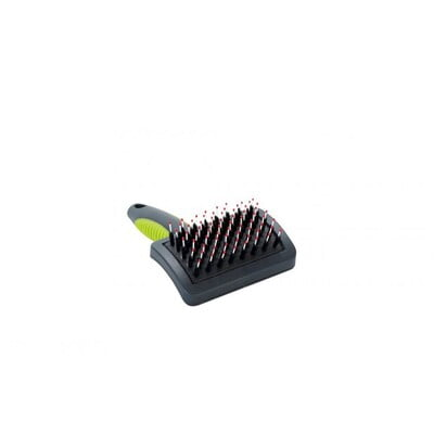 BUSTER PORCUPINE BRUSH S